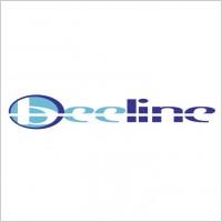 Link toBeeline 0 logo