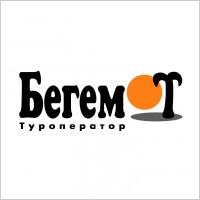 Link toBegemot 0 logo