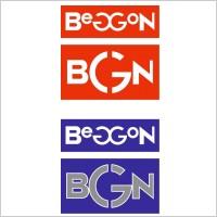 Link toBeggon logo
