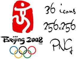 Link toBeijing 2008