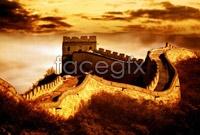 Link toBeijing great wall hd photo