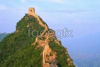 Link toBeijing great wall landscape high resolution images