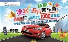 Link toBeijing hyundai rena car ads psd
