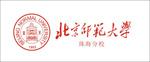 Link toBeijing normal university vector
