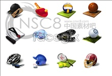 Beijing olympic games tool icon