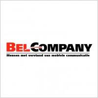 Link toBelcompany logo