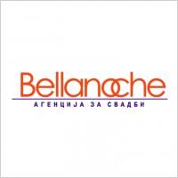 Link toBellanoche logo