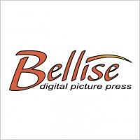 Link toBellise logo