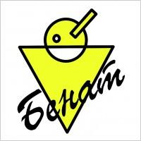 Link toBenat tumen logo