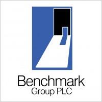Link toBenchmark group logo