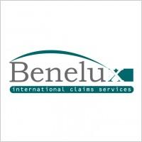 Link toBenelux logo