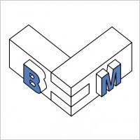 Link toBenini mazzotti logo