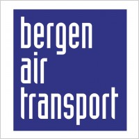 Link toBergen air transport logo