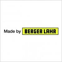 Link toBerger lahr logo