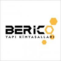 Link toBerico logo