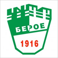 Link toBeroe 1916 logo