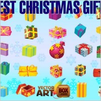 Link toBest christmas gifts