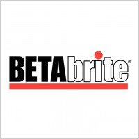 Link toBetabrite logo