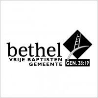 Link toBethel logo