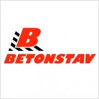 Link toBetonstav logo