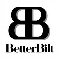 Link toBetter bilt logo