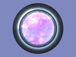 Link toBeyond the universe geek jpg 3