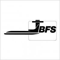 Link toBfs 1 logo
