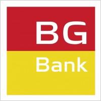 Link toBg bank 0 logo