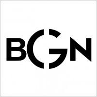 Link toBgn 0 logo