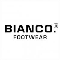 Link toBianco logo