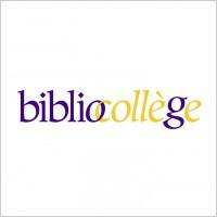 Link toBibliocollege logo