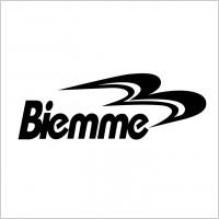 Link toBiemme 0 logo