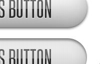 Link toBig ass button psd