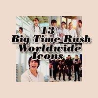 Link toBigtimerushworldwide icons