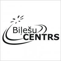Link toBilesu centrs logo