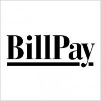 Link toBillpay logo