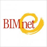Link toBimnet logo