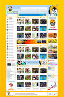 Link toBinbiroyun.com