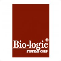 Link toBio logic systems corp logo