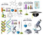 Link toBiochemistry icon