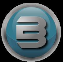 Link toBitbyter logo
