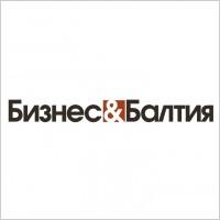 Link toBiznes baltija logo
