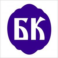Link toBk group logo