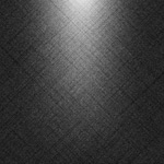 Link toBlack fabric background vector