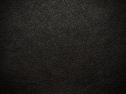 Link toBlack fabric texture background 01-hd pictures