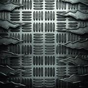 Link toBlack metal background art 04 vector