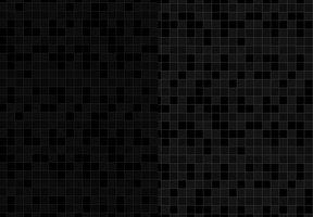 Link toBlack tiles - pattern