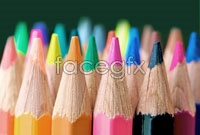 Link toBlackboard colored pencil high definition pictures