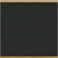 Link toBlackboard psd layered