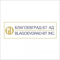 Link toBlagoevgrad bt logo